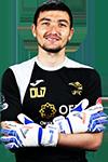 35-ilyosov-qora