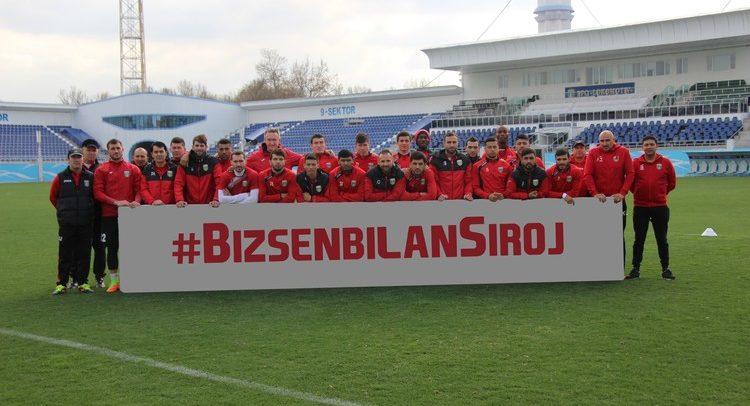 siroj2-2