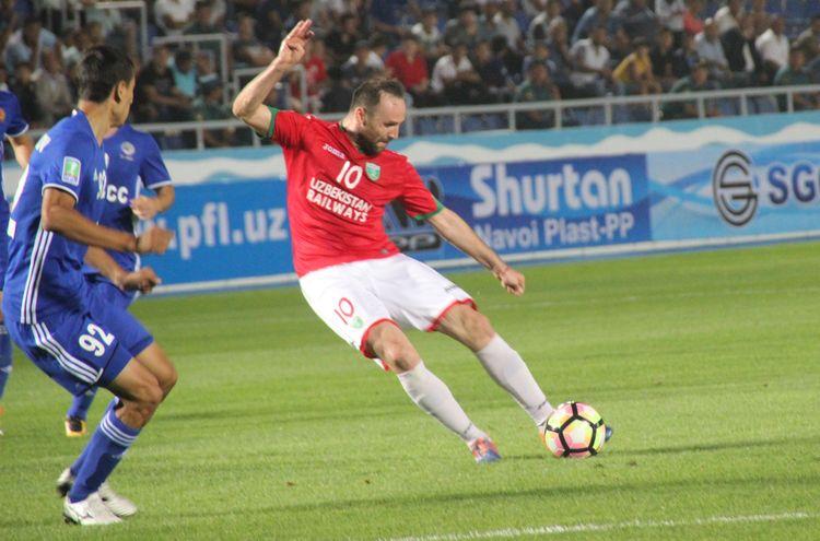 marat-bikmaev-uzb-striker-10