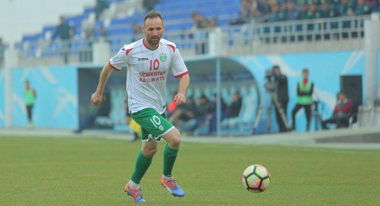 marat bikmaev uzbek footballer 10