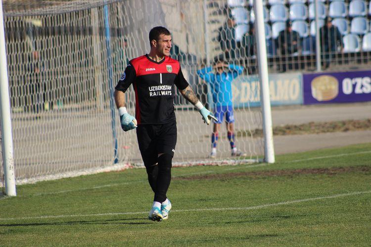 IgnatiyNesterov