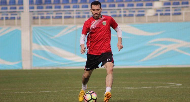 FK Lokomotiv Toshkent O'ZB