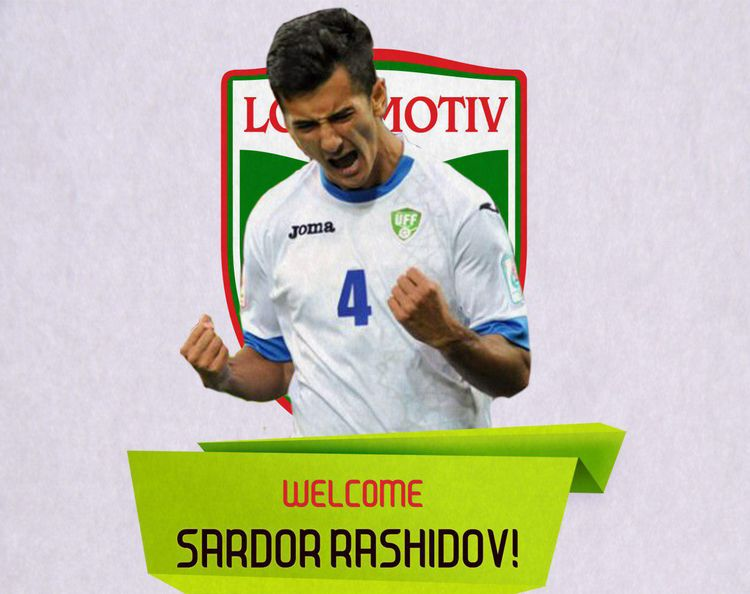sardorrashidov7