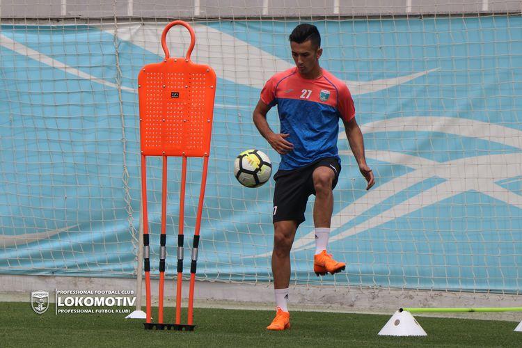 rashidovfootball