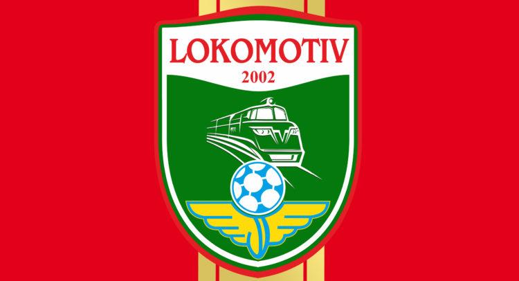 loko-logo