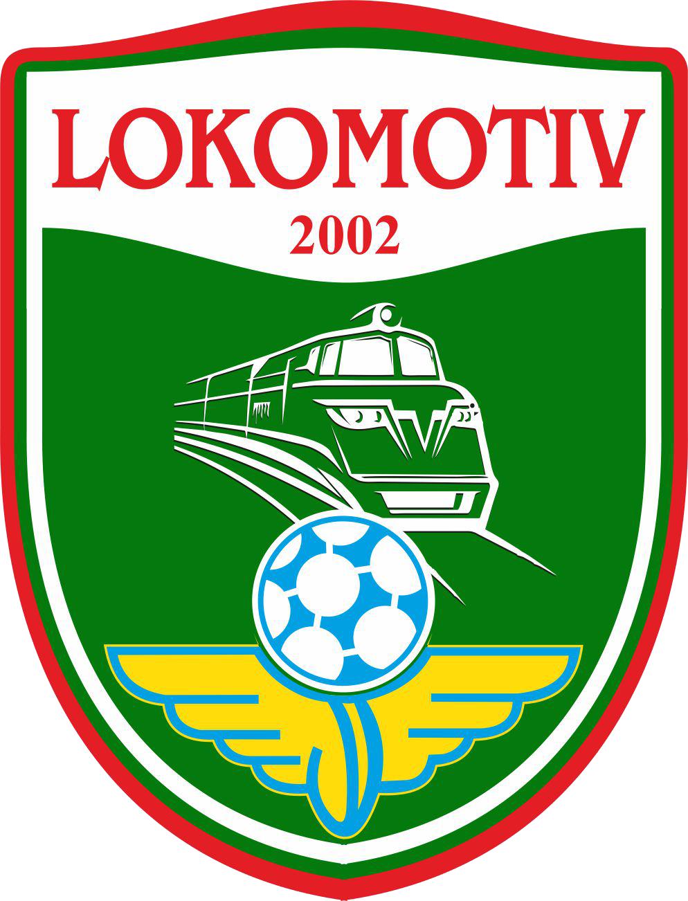 loko_logo-png
