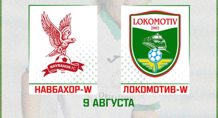 jenskiy-1-4-final-rus