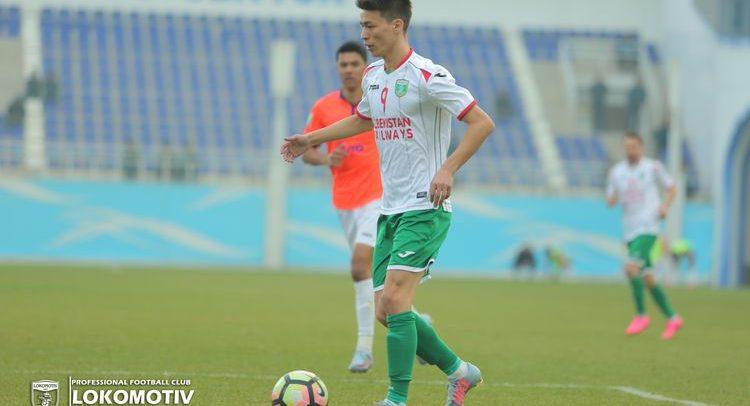 alibaev player